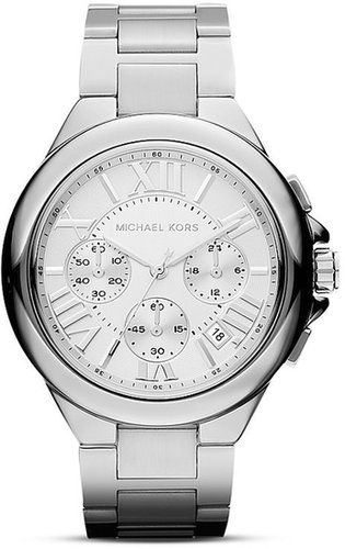Michael Kors Camille Watch, 43mm