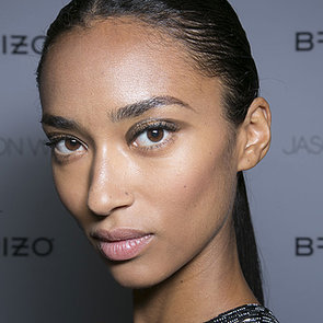 Beauty Trends Spring 2014   New York Fashion Week