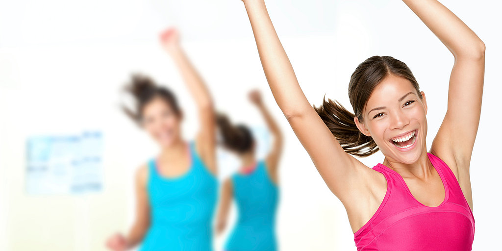 The 13 Worst Fitness Instructors Ever