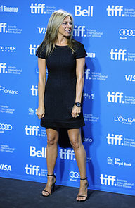 celebrityJennifer-Aniston-Justin-Theroux-Toronto-Pictures