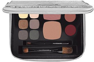 bareMinerals® 'Perfect Ten' Collection (Nordstrom Exclusive)