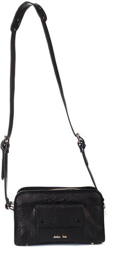 Kate Lee Rectangular Shoulder Bag