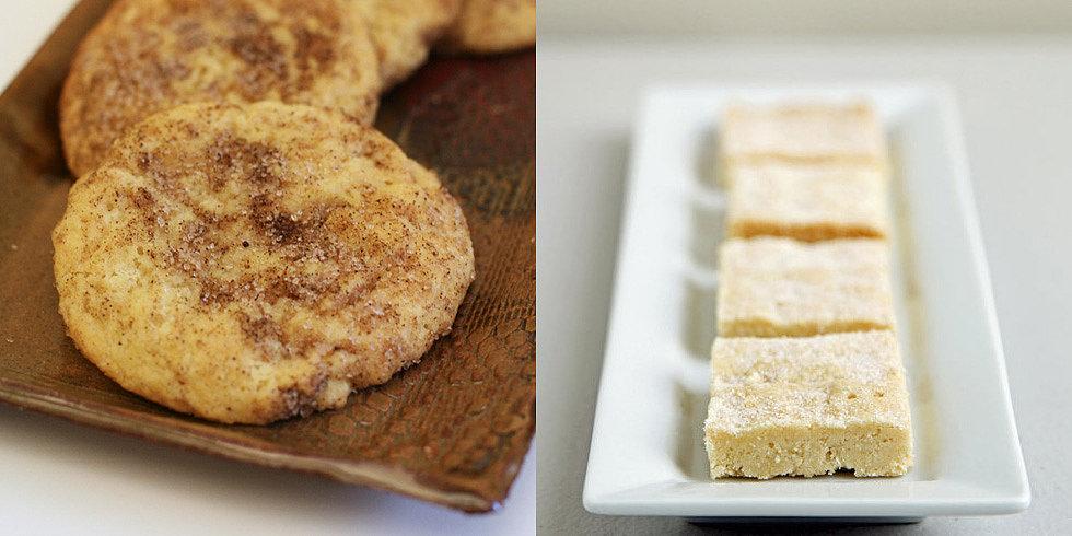 Sweet Treats For Bake Sale Success