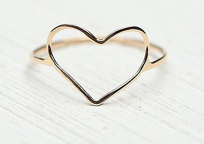 Ring, $164.61, Free People.