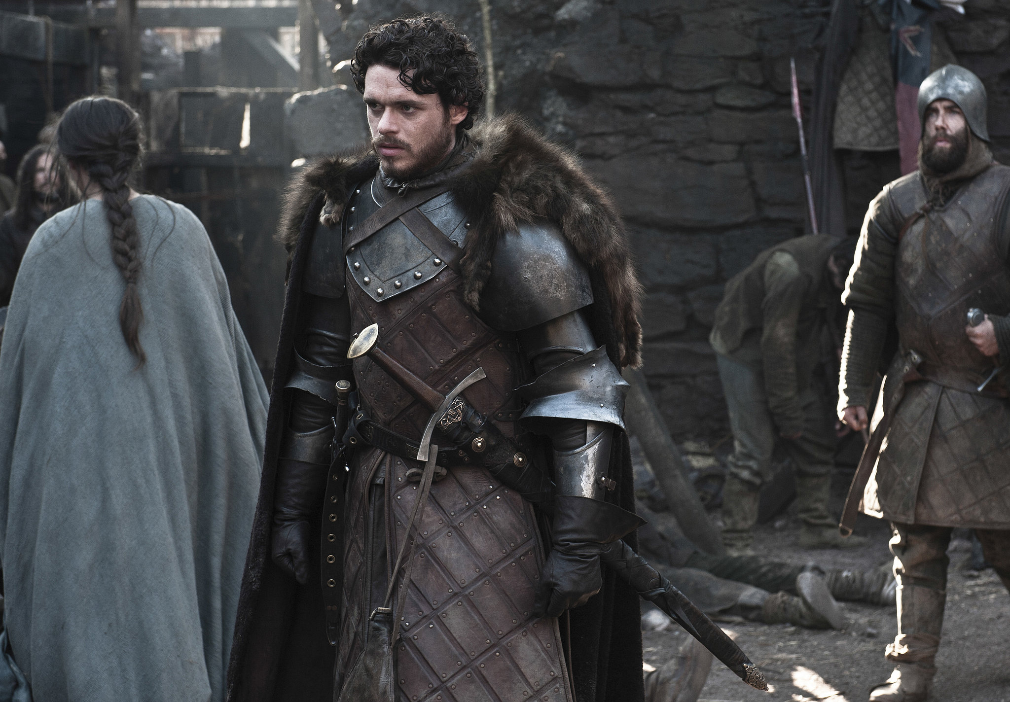 game of thrones costumes cheap