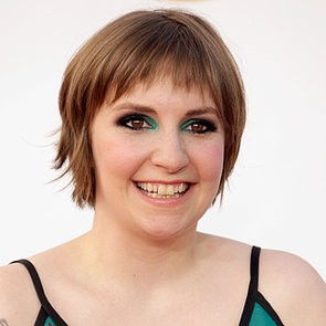 Inner-Eye Makeup Trend at Emmys 2013   Pictures