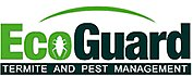 EcoGuard Pest Solutions