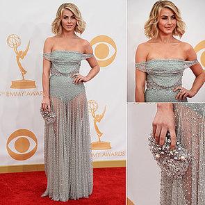 2013 Emmy Awards: Julianne Hough