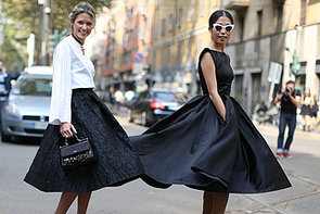 skirts-were-made-twirling