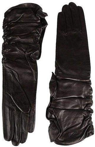 BORSALINO Handschuhe