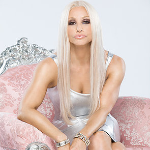 House of Versace Trailer   Video