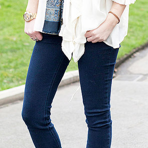 Best Jeans For Women | Shopping
