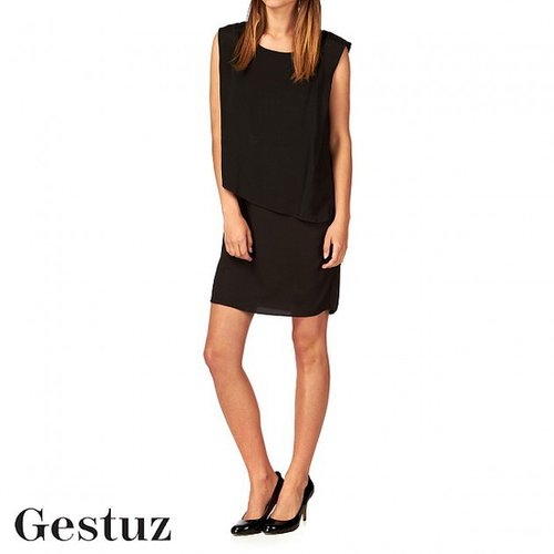 Women's Gestuz Echo Dress