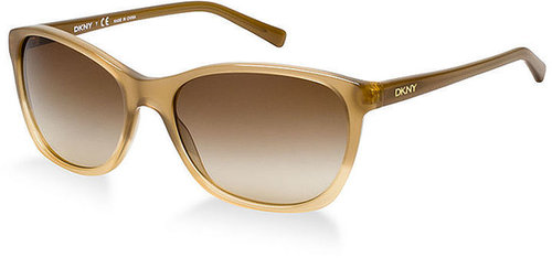 DKNY Sunglasses, DY4093