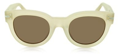 Celine CL41040/S New Butterfly - Damensonnenbrille