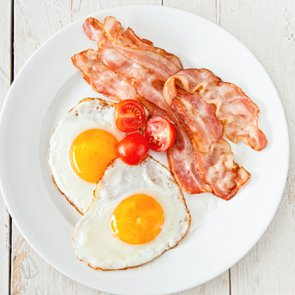 Foods to Get Rid of Hangover & How to Stop Binge Eating