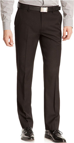 Kenneth Cole Reaction Pants, Core Slant Pocket Dress Pants