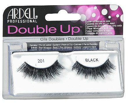 Ardell Double Up Lashes Style 201