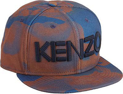 Kenzo Cloud Fitted