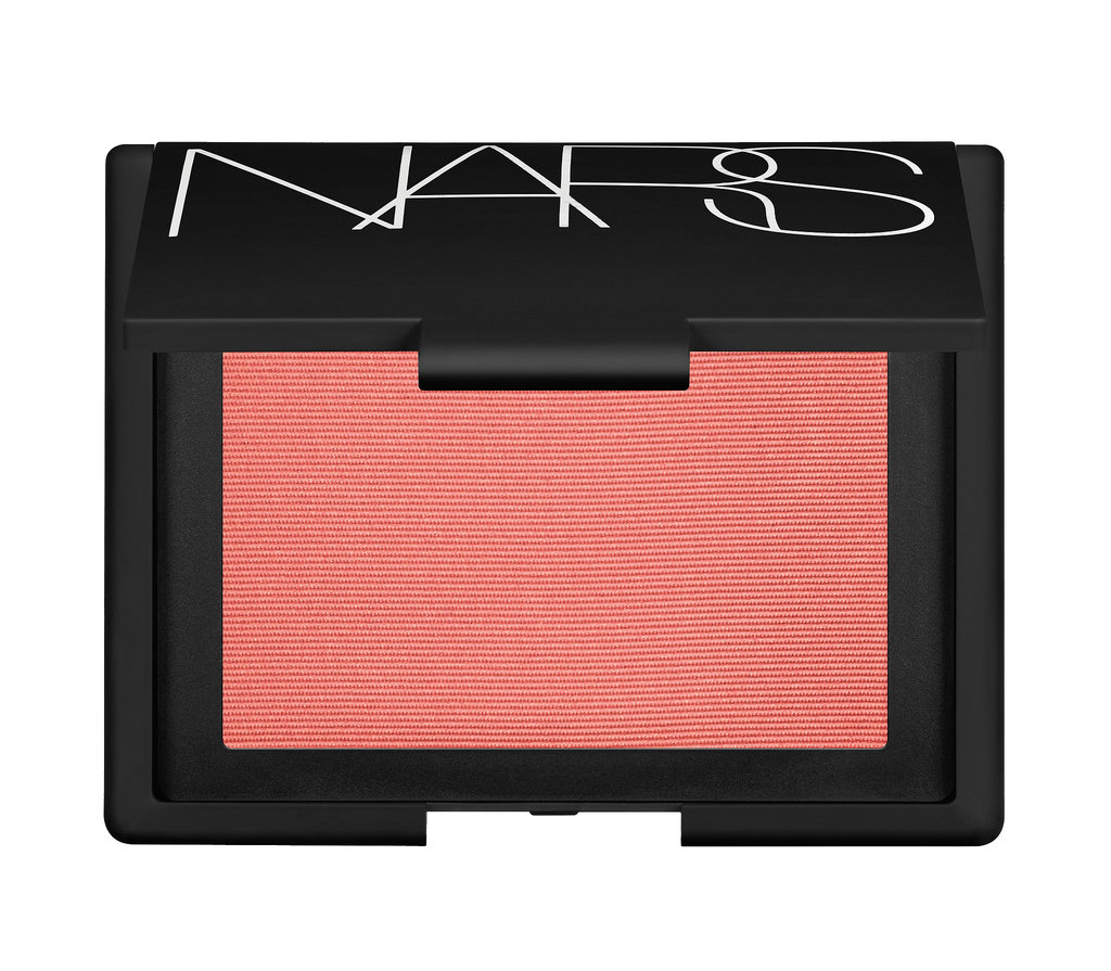 Blush in Day Dream ($29)