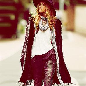 Sweater Jackets | Shopping