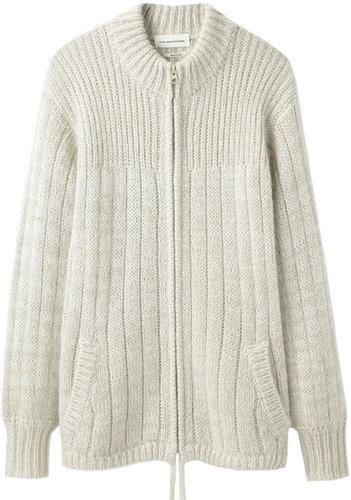 Étoile Isabel Marant / Garland Mohair Jacket