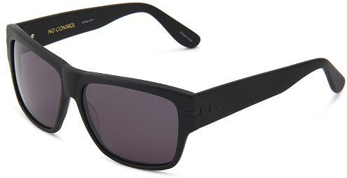 Sabre No Control Rectangular Sunglasses