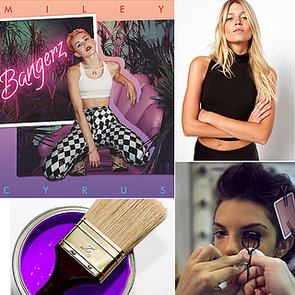 This Week's Best Links From POPSUGAR Australia