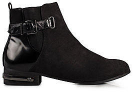 River Island New Chelsea Boot
