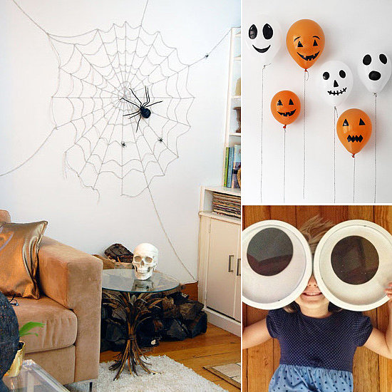 Artful Parent 39 S Halloween Crafts Ideas 7 Of The Best Pinterest Bo