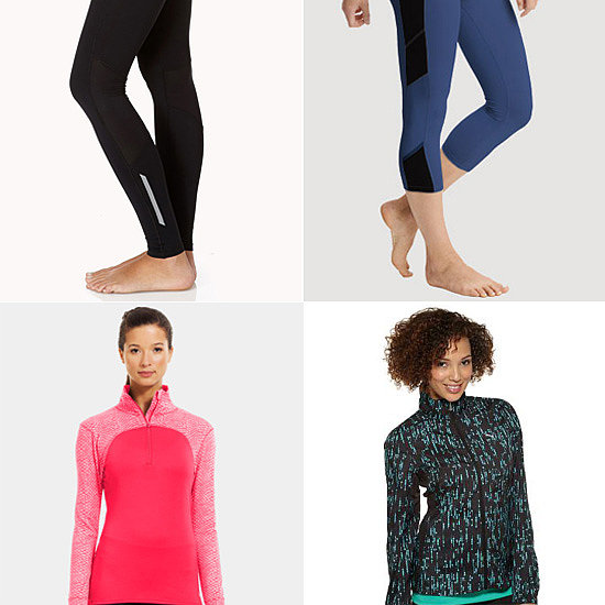 Running Gear for Women - Marathon Running Shoes, Clothes, and