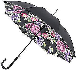 Umbrella bloomsbury