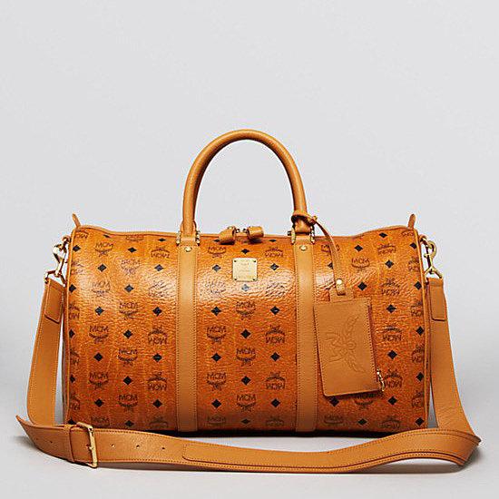 Stylish Luggage | Shopping