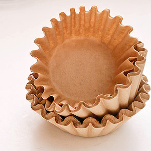 Uses For Coffee Filters