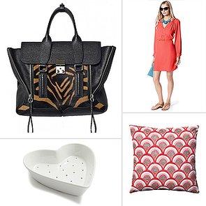 Fashion Sales Oct. 9, 2013