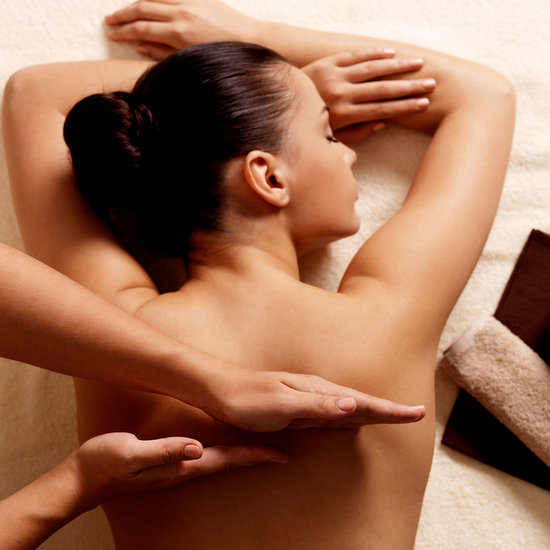 What to Expect at the Spa