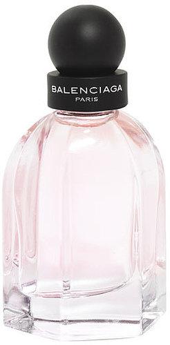 Balenciaga Paris 'L'Eau Rose' Eau de Toilette (Nordstrom Exclusive)
