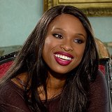 Jennifer Hudson Interview Inevitable Defeat of Mister & Pete