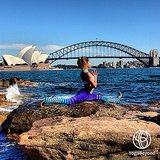 Yogis to Follow on Instagram For Inspiration