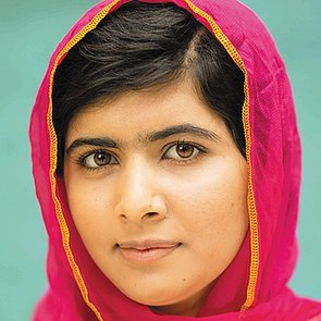 What You Should Know About Malala Yousafzai | Video