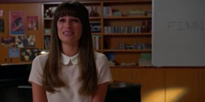 Video: Finn's Goodbye — Most Memorable Moments and Glee Cast Reacts