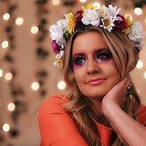Halloween Fairy Makeup | Video