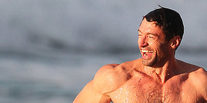Happy Birthday, Hugh Jackman! Here's Why We Love You