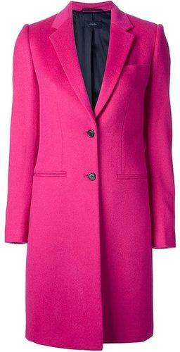 Joseph 'Man' coat