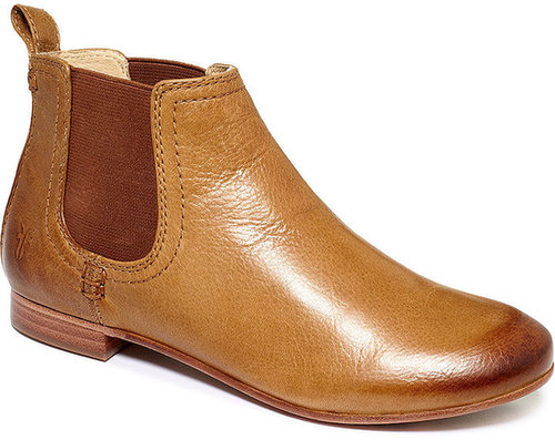Frye Women's Booties, Jillian Chelsea Booties