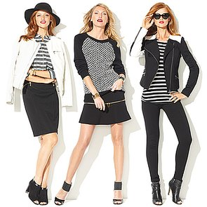 Macy's Fall Spectacular | Sale