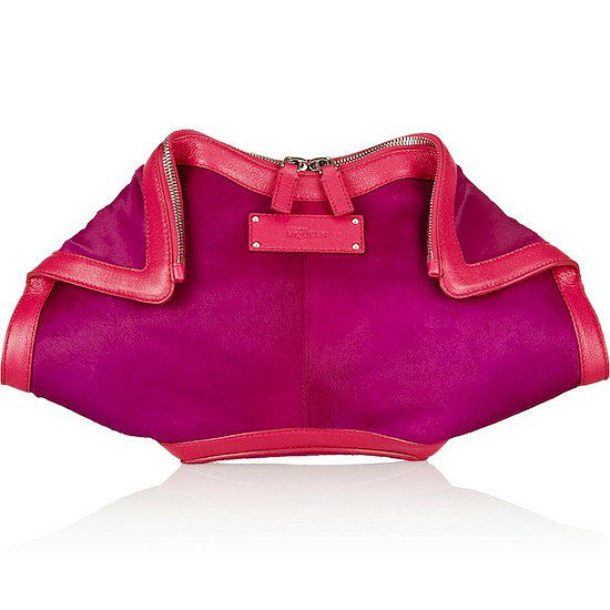 Alexander McQueen on Sale at The Outnet
