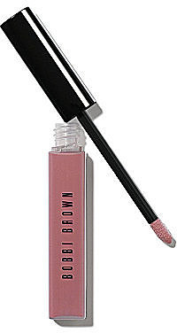 Bobbi Brown Rich Color Gloss
