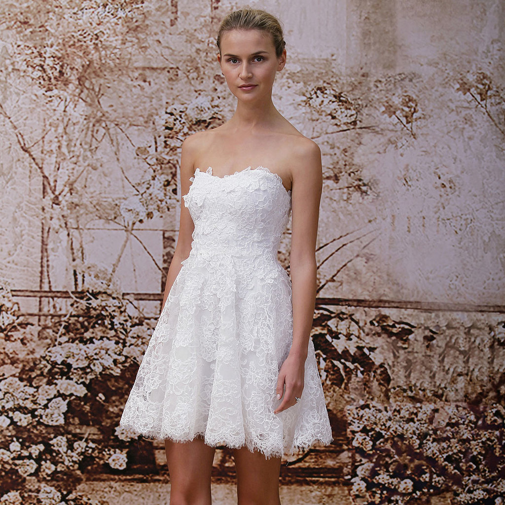 Largest Wedding Dress: Wedding Dress Obsessed: The 6 Biggest Bridal Trends For