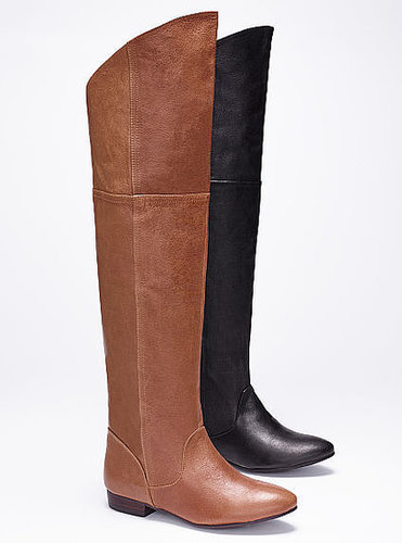 Chinese Laundry® NEW! South Bay Over-the-knee Boot